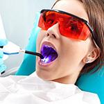 Parodontologia_150x150